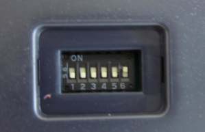 CRD-97xx DIP Switches.png